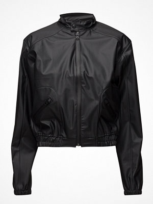 Ilse Jacobsen Rain Jacket