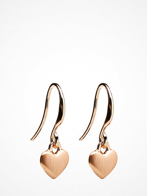 Pilgrim smycke Earrings