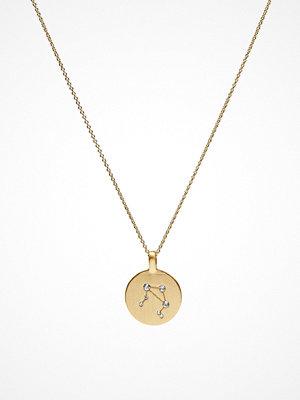 Pilgrim smycke Necklace - Libra