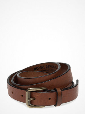 Bälten & skärp - Royal Republiq Level Belt