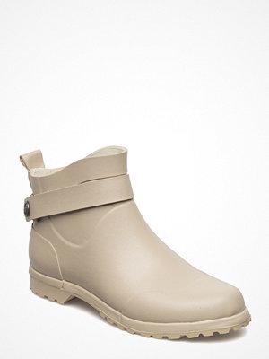 Rosemunde Shoes