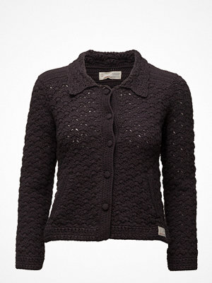 Odd Molly Gaucho Cardigan