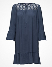 Tunikor - Edc by Esprit Dresses Light Woven