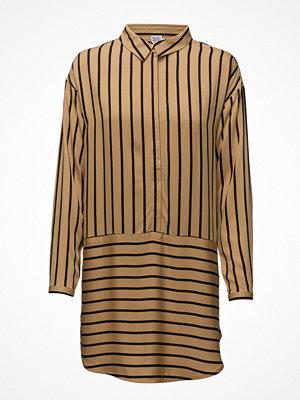 Tunikor - Saint Tropez Stripe Printed Tunic