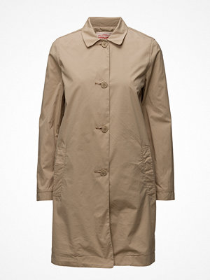 LEVI´S Women Mac Coat Incense