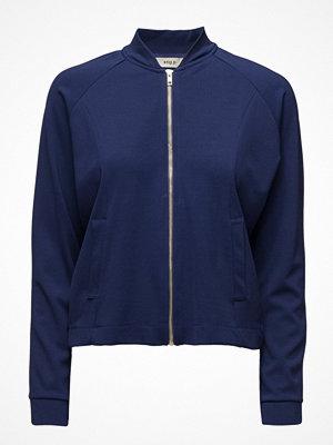 Stig P Malin Zip Jacket