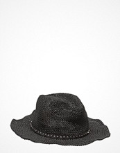 Hattar - Scotch & Soda Straw Hat Series In Various Qualities And Colours