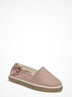 Tamaris Woms Slip-On - Enden