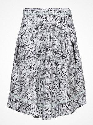 Regnkläder - Ilse Jacobsen Rain Skirt