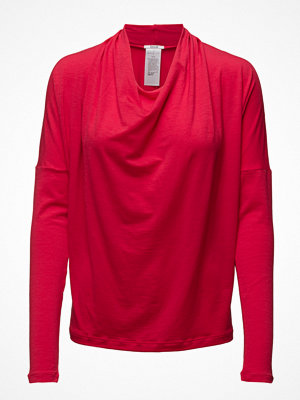Wolford Cool Wool Shirt