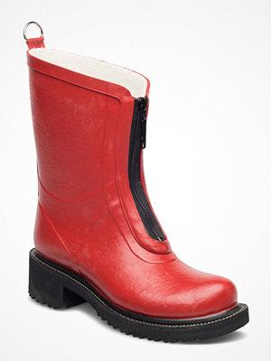 Gummistövlar - Ilse Jacobsen Rubber Boots