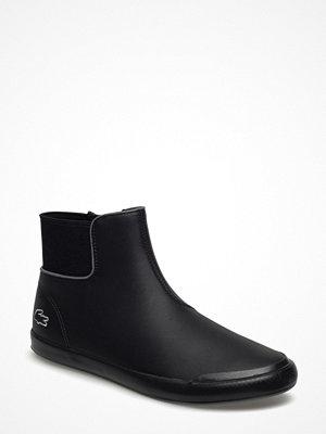 Gummistövlar - Lacoste Shoes Lancelle Chels3161