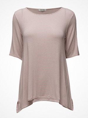 T-shirts - Masai Devil Top A-Shape 1/2 Slv