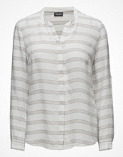 Skjortor - Gerry Weber Blouse Long-Sleeve