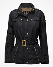 Barbour Swingarm Casual Jacket