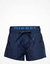 Badkläder - Diesel Men Bmbx-Seaside-E Shorts