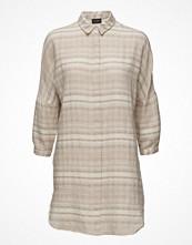 Tunikor - Vila Vifunda Long Shirt