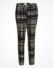 Vero Moda Easy Nw Loose Pant Pc8-14