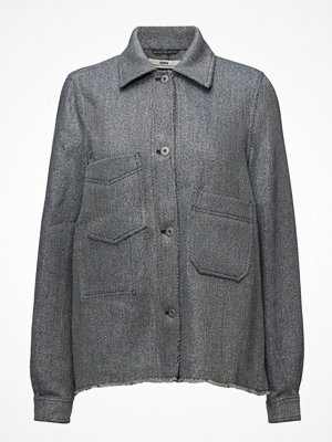 Hope Mudd Jacket