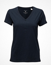 Gant Organic Cotton V-Neck T-Shirt