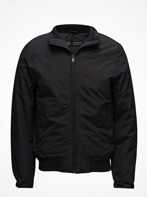 Jackor - Esprit Casual Jackets Outdoor Woven