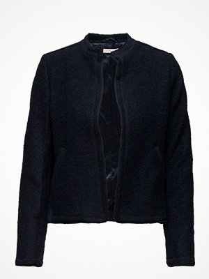Esprit Casual Jackets Indoor Woven