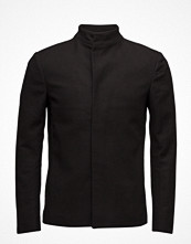 Jackor - Filippa K M. Daniel Cotton Jacket