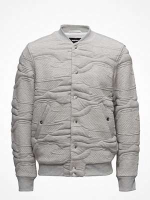 Jackor - Diesel Men S-Bomb Jacket