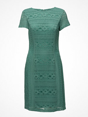 Betty Barclay Dress Short Polyester