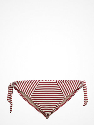 Marlies Dekkers Md Holi Vintage Brief Tie & Bow