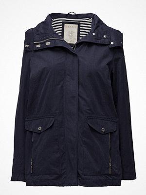 Esprit Casual Jackets Outdoor Woven