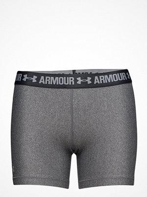 Under Armour Ua Hg Armour Middy