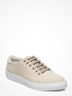 Sneakers & streetskor - Tiger of Sweden Yvelle C