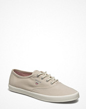 Sneakers & streetskor - Gant New Haven Sneaker