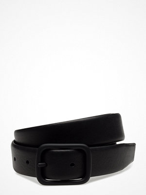 Bälten & skärp - Filippa K M. Tonal Leather Belt