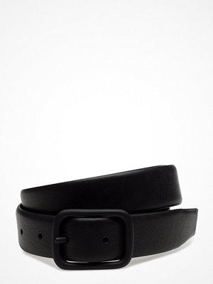 Filippa K M. Tonal Leather Belt