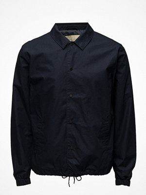 Jackor - Selected Homme Shhcoach Jacket