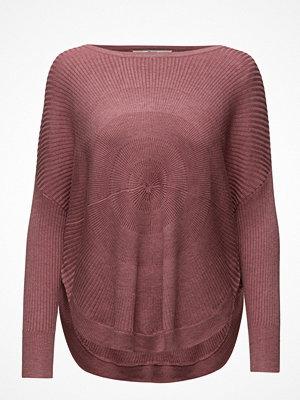 Only Onlbridget L/S Pullover Knt Noos