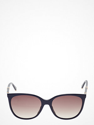 MAXMARA Sunglasses Mm Design Ii