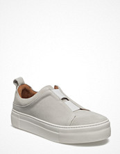 Sneakers & streetskor - Selected Femme Sfaida Slipon