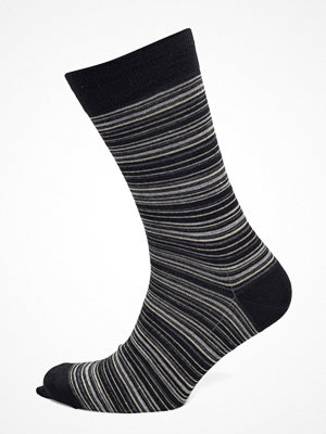 Egtved Egtved Socks Wool