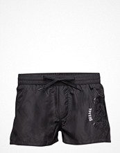 Badkläder - Diesel Men Bmbx-Sandy-E Shorts