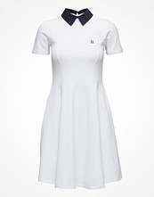 Les Deux Ladies Dress Polo ÈCole