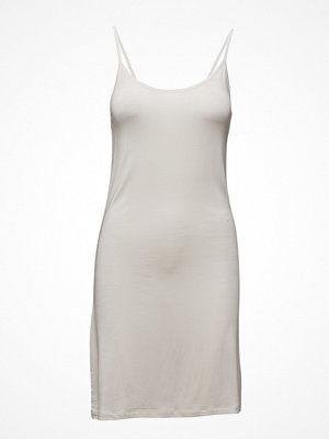 Filippa K Slip Dress