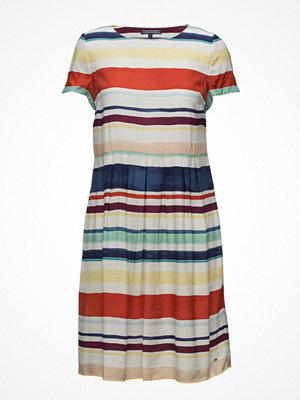 Tommy Hilfiger Agaath Dress Ss