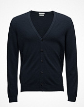Tröjor & cardigans - United Colors Of Benetton L/S Cardigan