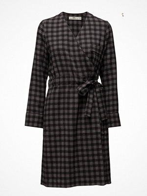 Hope Wrap Dress