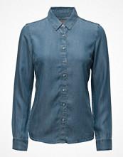 Calvin Klein Jeans Wanda Indigo Lean Ls