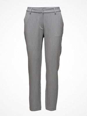 2nd One Carine 111 Light Melange, Pants
