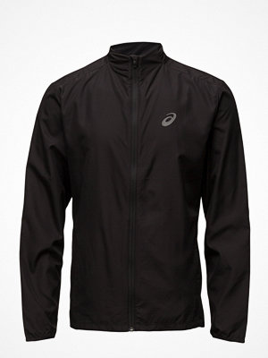 Sportjackor - Asics Jacket